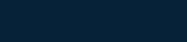Hofstra Logo