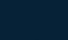 shany-logo-med copy