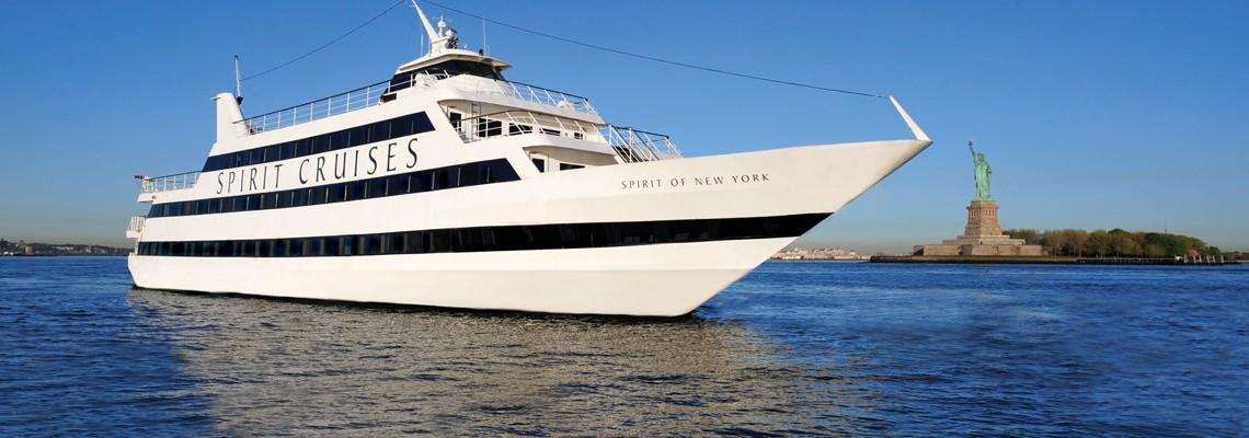 01a_spirit_new_york_ship-886c8422d7