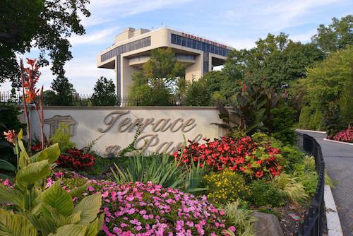 terrace-on-the-park-3