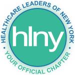 HLNY-large-logo2