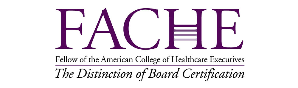 ache board of governors practice exam