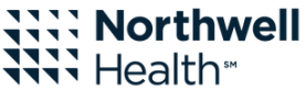 blue_northwell-health-copy