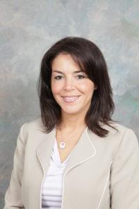 Paige Dworak
